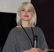 champs-elysees-film-festival-2015-photos-videos-critiques-43