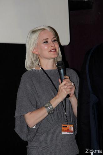 champs-elysees-film-festival-2015-photos-videos-critiques-45