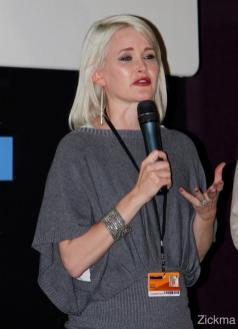 champs-elysees-film-festival-2015-photos-videos-critiques-48