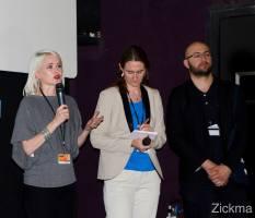 champs-elysees-film-festival-2015-photos-videos-critiques-50