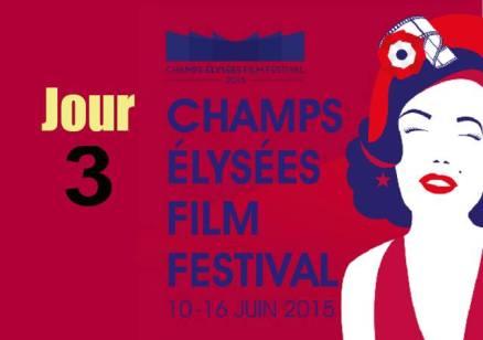 champs-elysees-film-festival-2015-photos-videos-critiques-61