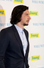 while-we-re-young-avant-premiere-avec-adam-driver-03