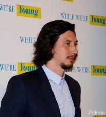 while-we-re-young-avant-premiere-avec-adam-driver-05
