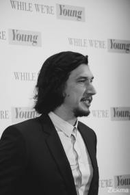 while-we-re-young-avant-premiere-avec-adam-driver-08