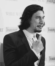 while-we-re-young-avant-premiere-avec-adam-driver-11