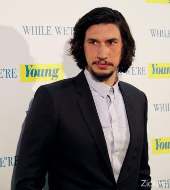 while-we-re-young-avant-premiere-avec-adam-driver-21