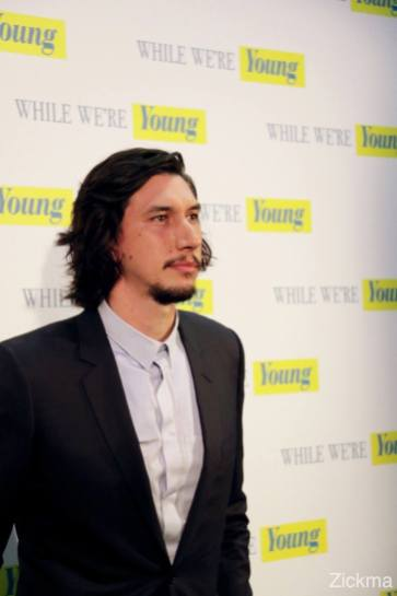 while-we-re-young-avant-premiere-avec-adam-driver-26