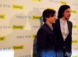 while-we-re-young-avant-premiere-avec-adam-driver-28