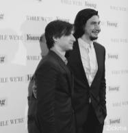 while-we-re-young-avant-premiere-avec-adam-driver-31