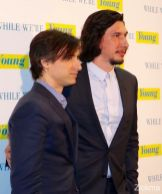 while-we-re-young-avant-premiere-avec-adam-driver-32
