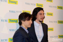 while-we-re-young-avant-premiere-avec-adam-driver-33