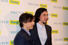 while-we-re-young-avant-premiere-avec-adam-driver-34