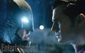 Batman V Superman-Photo4