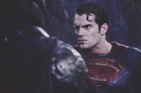 Batman V Superman5