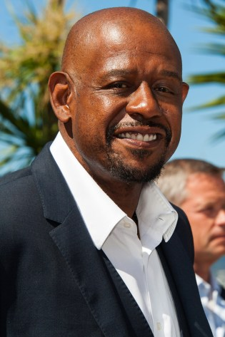 Forest-Whitaker-5
