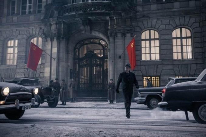Le Pont des espions-image01