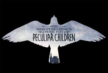 Miss Peregrine Home's for Peculiar Children