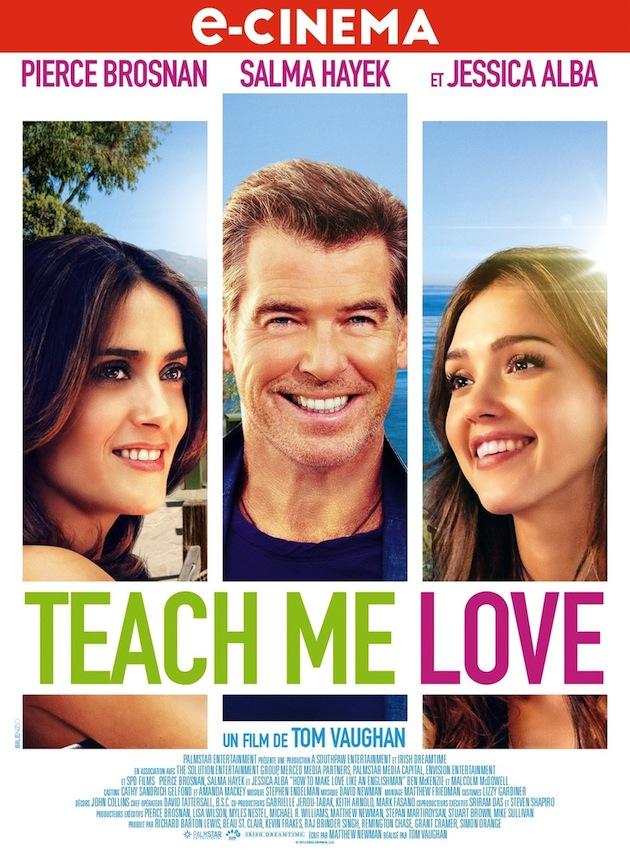 Teach-me-Love-affiche