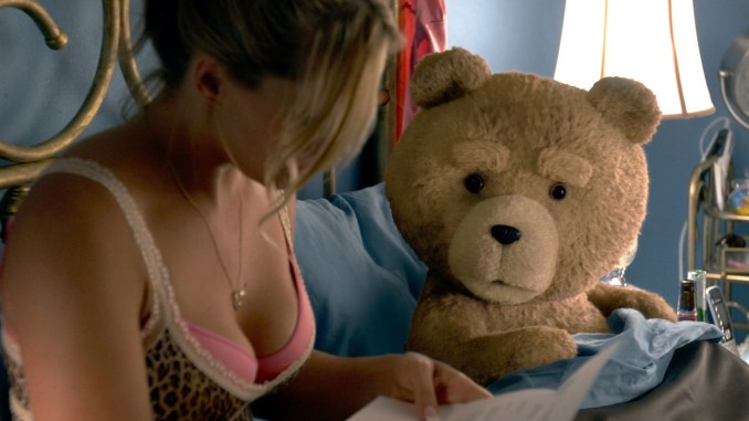 Ted 2 critique3
