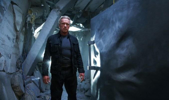Terminator Genisys critique1