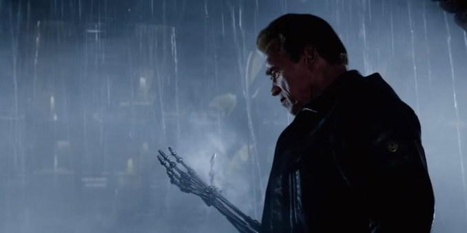 Terminator Genisys critique3