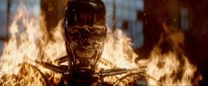 Terminator Genisys photo 06