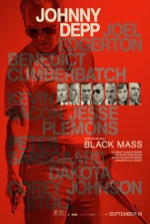 Black Mass poster perso3