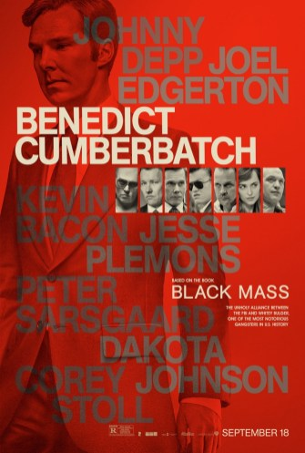 Black Mass poster perso5