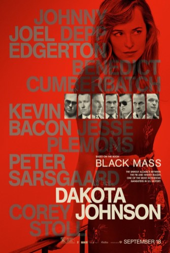 Black Mass poster perso6