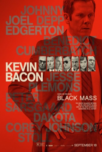 Black Mass poster perso8