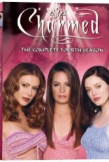 Charmed saison 4