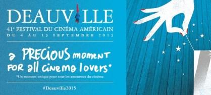Deauville 2015