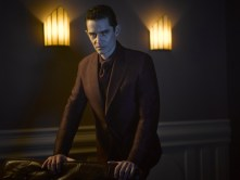 Gotham serie 2 personnages 3