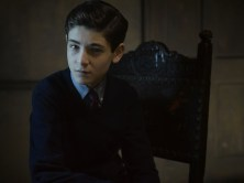 Gotham serie 2 personnages 4