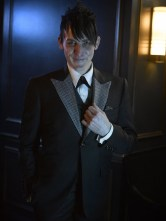 Gotham serie 2 personnages 8