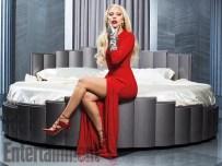 Lady Gaga: American Horror Story1