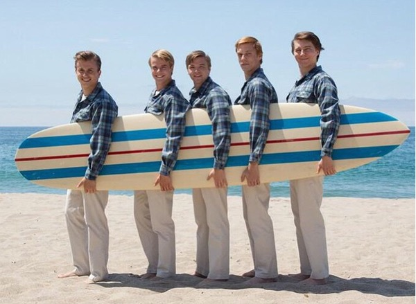 Love and mercy critique5