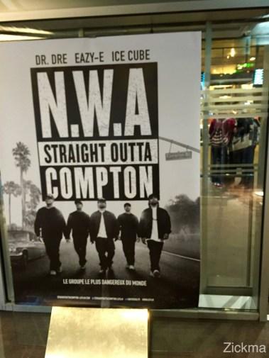 NWA Avp6