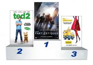 top 9-8