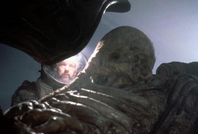 Alien_(1979)