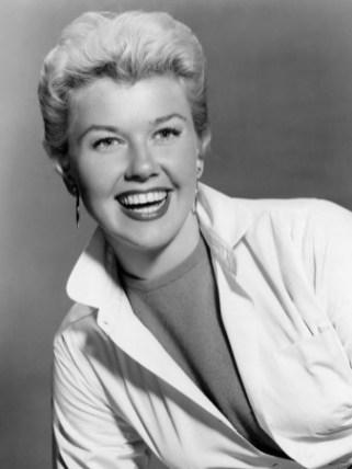 Doris Day4