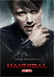 Hannibal Saison 3 (3)