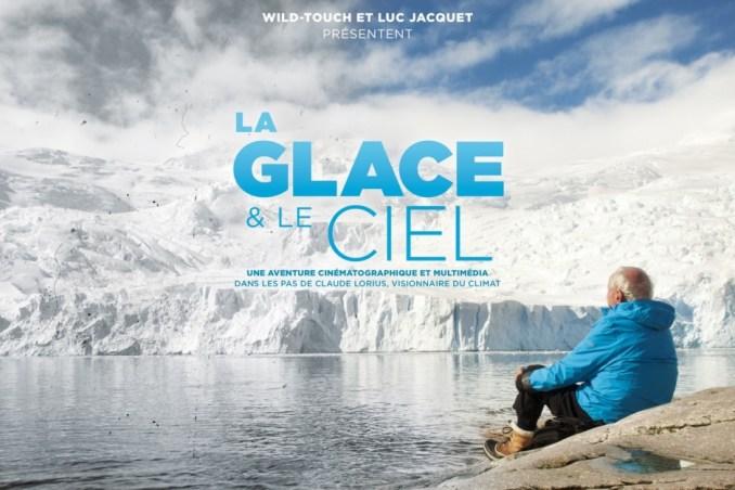 La glace et le ciel critique5