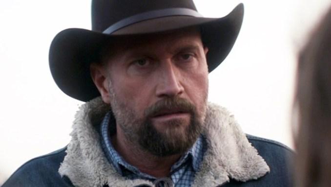 Les Cowboys-image01