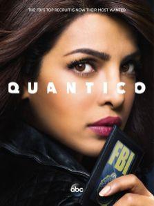 Quantico (2)