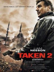 Taken-2-Poster