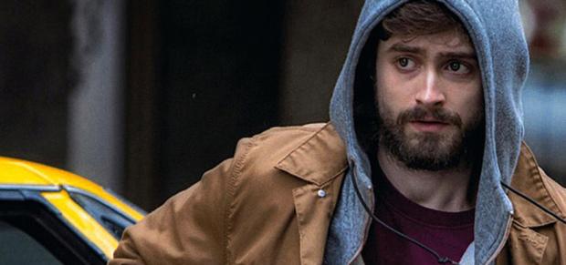 The-Gamechangers-Daniel-Radcliffe