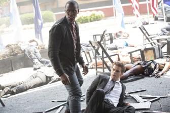 Vampire Diaries (11)