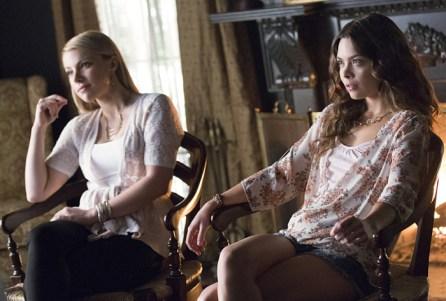 Vampire Diaries (7)