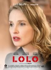affiche-LOLO-Julie-Delpy